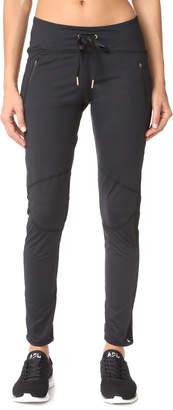 ALALA Fast Track Pants
