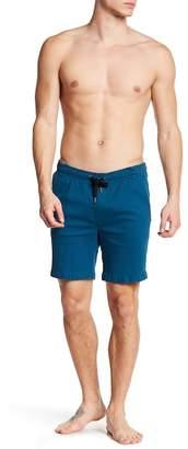 Mr.Swim Mr. Swim Chino Shorts