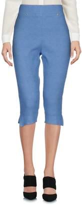 Joseph Ribkoff 3/4-length shorts - Item 13194518