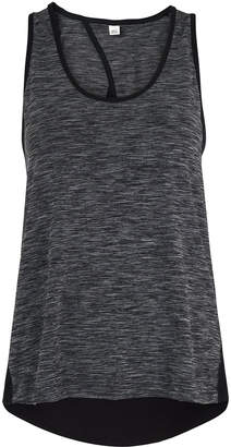 Whistles Sports Vest Top