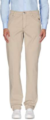 Carlo Chionna Casual pants