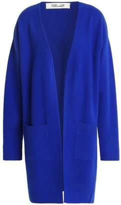 25aa4b8bcc65 Diane von Furstenberg Cashmere Knitwear For Women - ShopStyle Australia