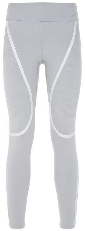 Epic Lux Leggings