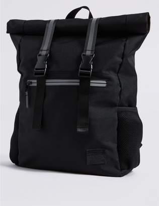 Marks and Spencer Kids' Reflective Backpack