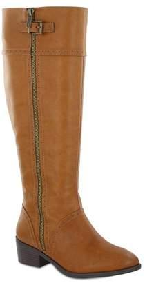 Mia Kaius Tall Boot