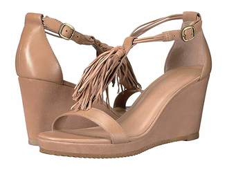 Bernardo Khloe Women's Sandals