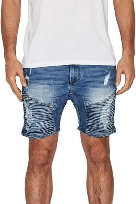 NXP Destroyer Shorts