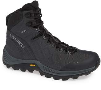 Merrell Thermo Rogue Gore-Tex(R) Waterproof Boot