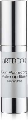 Artdeco Skin Perfecting Make-up Base