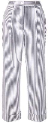 P.A.R.O.S.H. Chopin trousers