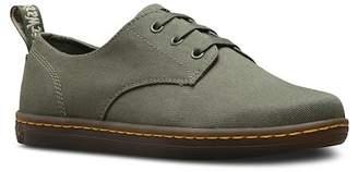 Dr. Martens Callum Sneaker