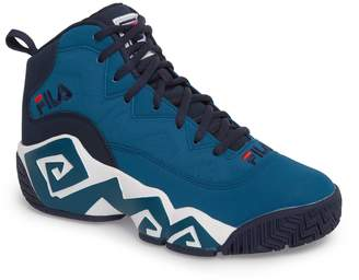 Fila MB High Top Sneaker