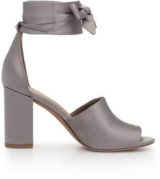 Sam Edelman Odele Ankle Wrap Sandal