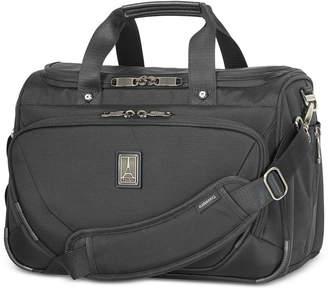 "Travelpro Crew 11 15"" Deluxe Tote Bag"