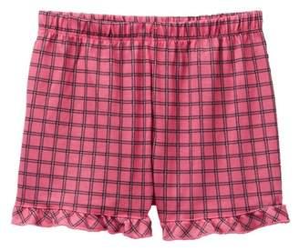 Joe Fresh Pajama Shorts (Big Girls)