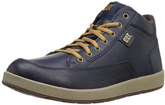 Caterpillar Men's Broadwick Fashion Sneaker