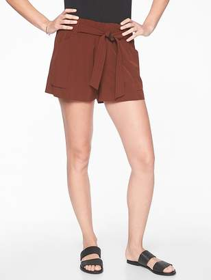 Athleta Skyline Short