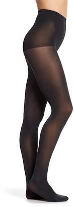 DKNY Donna Karan Luxe Opaque Control Top Pantyhose