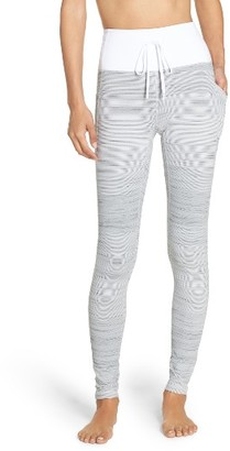 Women's Zella Pulse Leggings $69 thestylecure.com