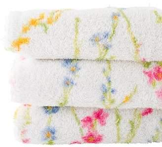 D. Porthault D.Porthault Paris Brindilles Hand Towel