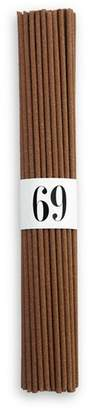 L'OBJET No. 69 incense sticks