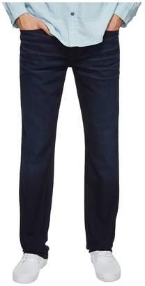 Joe's Jeans Brixton Straight Narrow Kinetic in Tyson Men's Jeans