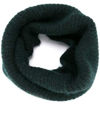Wooyoungmi neck warmer