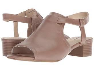 LifeStride Mona Women's Shoes