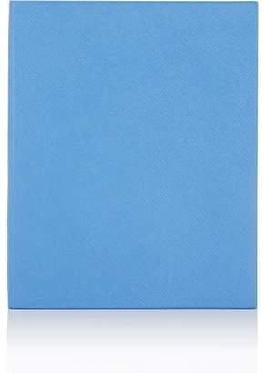 Smythson Portobello Notebook