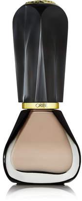 Oribe The Lacquer High Shine Nail Polish - The Nude