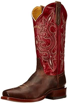 Cinch Men's Joshua