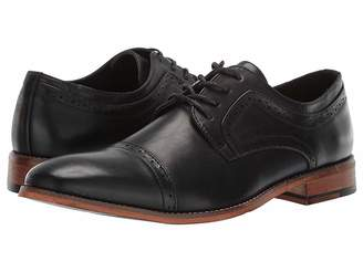 Kenneth Cole Unlisted Cheer Lace-Up Men's Shoes