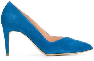 Rupert Sanderson Vivian court shoes
