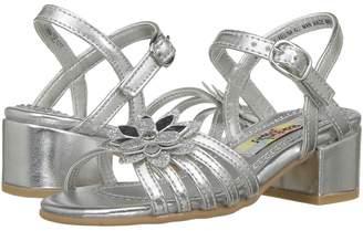 Rachel Lil Melina Girl's Shoes