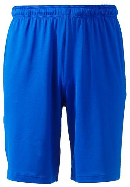 Reebok play dry training shorts - men