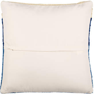 Safavieh Beach Lounge Indoor/Outdoor Pillows, Set of Two