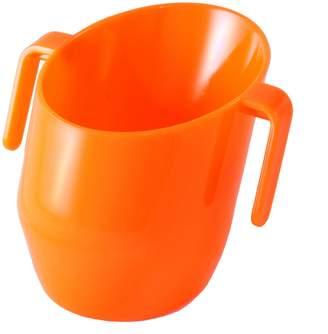 Doidy Cup Der Gesunde Trinklernbecher Bickiepegs Doidy Cup (Yellow)
