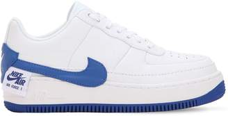 Nike Af1 Jester Xx Sneakers