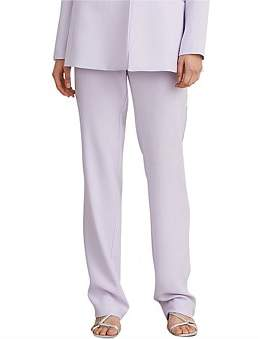 Bec & Bridge Bec + Bridge Violetta Pant