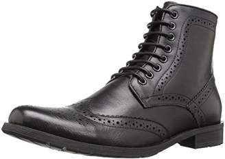 English Laundry Men's Barbican Boot