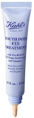 Kiehl's Youth Dose Eye Treatment, 0.5 oz./ 15 mL
