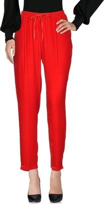 European Culture Casual pants - Item 13204652VU