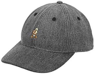 Neff Men's Creeper Snapback Custom Fitted Hats