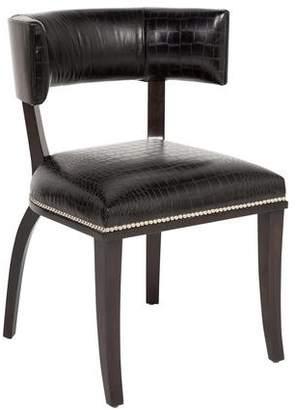 Ralph Lauren Clivedon Side Chair