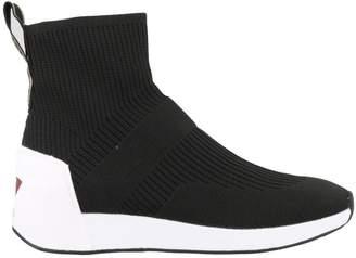 Ash Jamie Boots