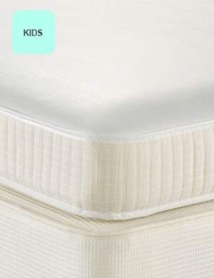 Marks and Spencer Pocket Sprung Cot Bed Mattress