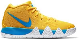 Nike Kyrie 4 Kix (GS)