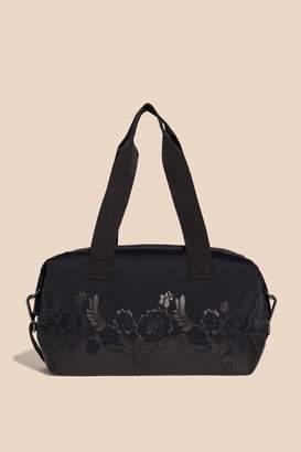 adidas by Stella McCartney The Studio Bag