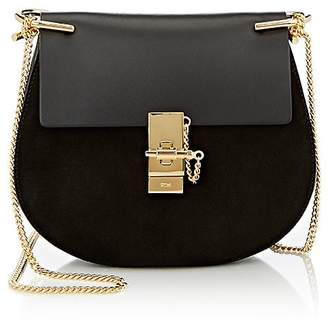 Chloé Women's Drew Small Crossbody Bag