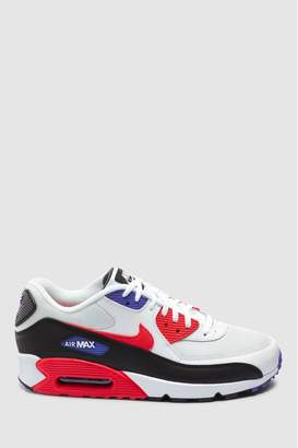 Mens Nike Air Max 90 ShopStyle UK